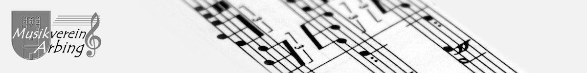 Musikverein Arbing